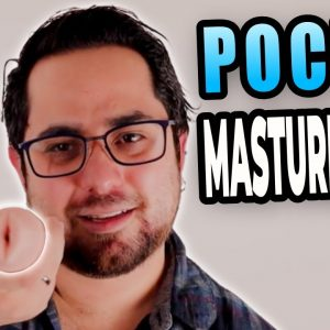 Best Pocket Masturbators | Realistic Male Pocket Strokers | Male Masturbator Reviews