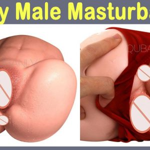 Top 5 Best Pussy Male Masturbators Review In 2020 | Nicki Store