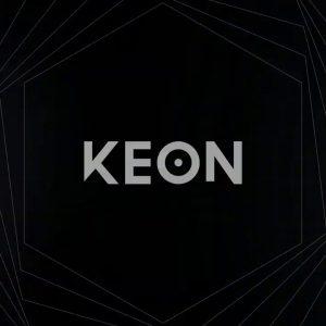 KEON by KIIROO - A New Standard in Interactive Pleasure
