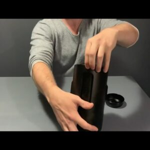 Kiiroo KEON Review :The Best Automatic Male Sex Toy of 2021
