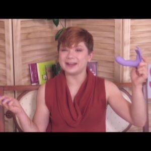 Best Travel Vibrators | Rechargeable Female Vibrators | Travel Size Sex Toys Reviews
